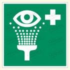 Augenspüleinrichtung, E011