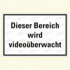 Videoüberwachung 1