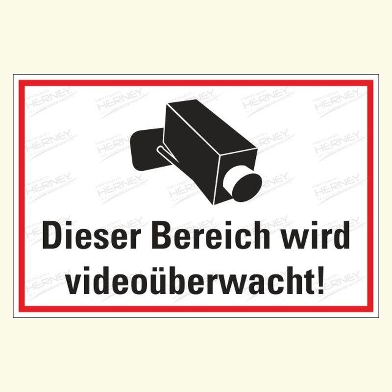 Videoüberwachung 2
