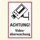 Videoüberwachung 3