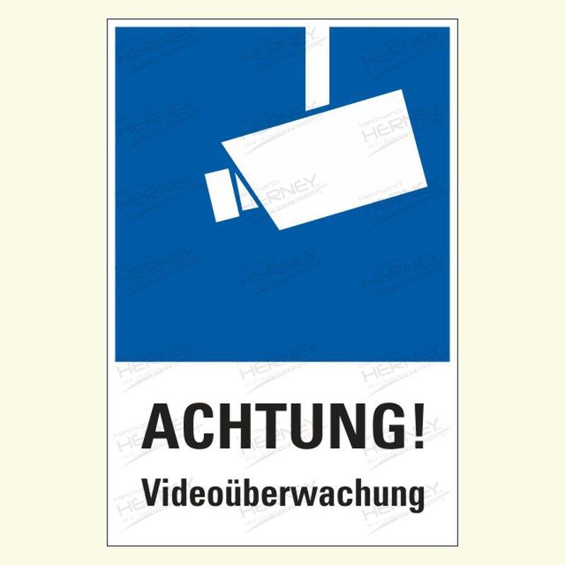 Videoüberwachung 4
