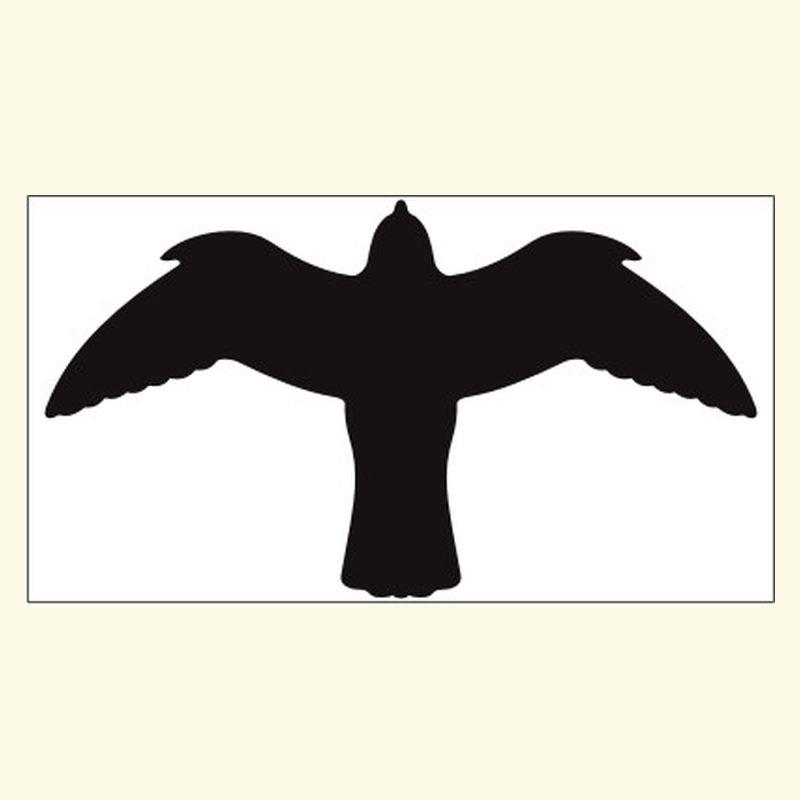 Vogelmotiv 2
