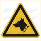 Wachhund, W013